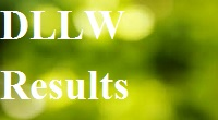 diploma in labour laws and labour welfare pune university results