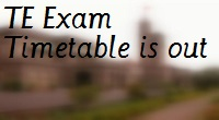 University-of-Pune-Unipune-Third-Year-Engineering-TE-2012-pattern-course-Theory-Examination-2015-timetable-Schedule-is-released