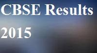 cbse results class 10 12 2015