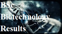 Pune University Bsc Biotech Results 2015