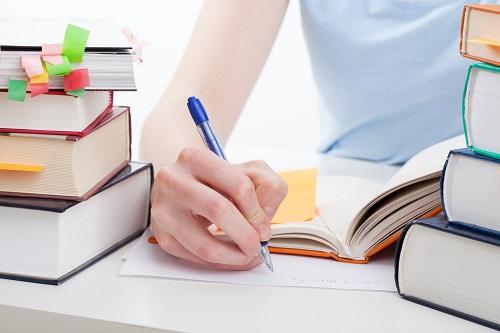 Savitribai Pule Pune Exam Study Tips
