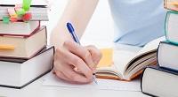 Unipune Exam Study Tips