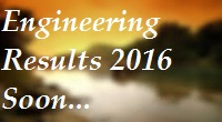 sppu unipune engineering result 2016 date