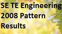 Savitribai Phule Pune University Engineering Result 2017