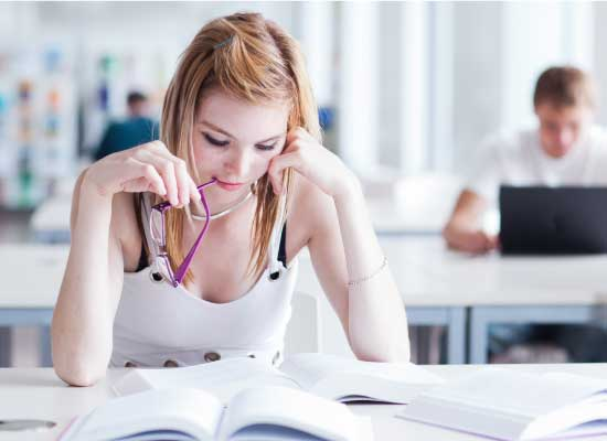 Pass In Engineering Exams Without Studying | Pune University